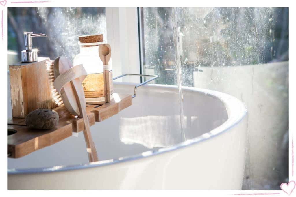 A Guide to Finding the Perfect Water Heater System For a Comfortable Home