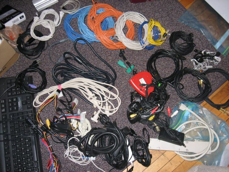 A Buyer's Guide to Picking the Best Gen-Cord