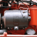 2020 Guide to choosing the best generator for your home