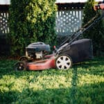 How to Get Manuals for an Old Lawn Mower Model