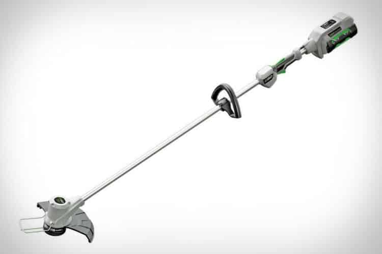 Buying the Right String Trimmer that You Can Walk-Behind