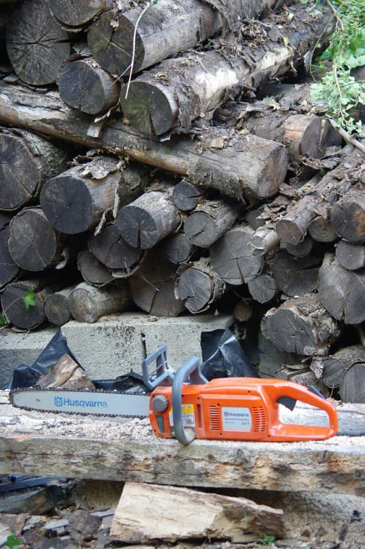 Getting the Best Service Center for Your Chainsaw