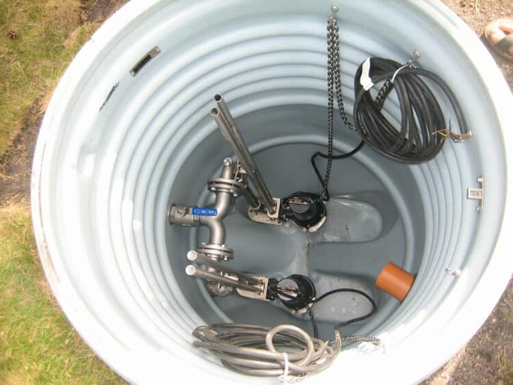 Finding the Best Sump Pump for You
