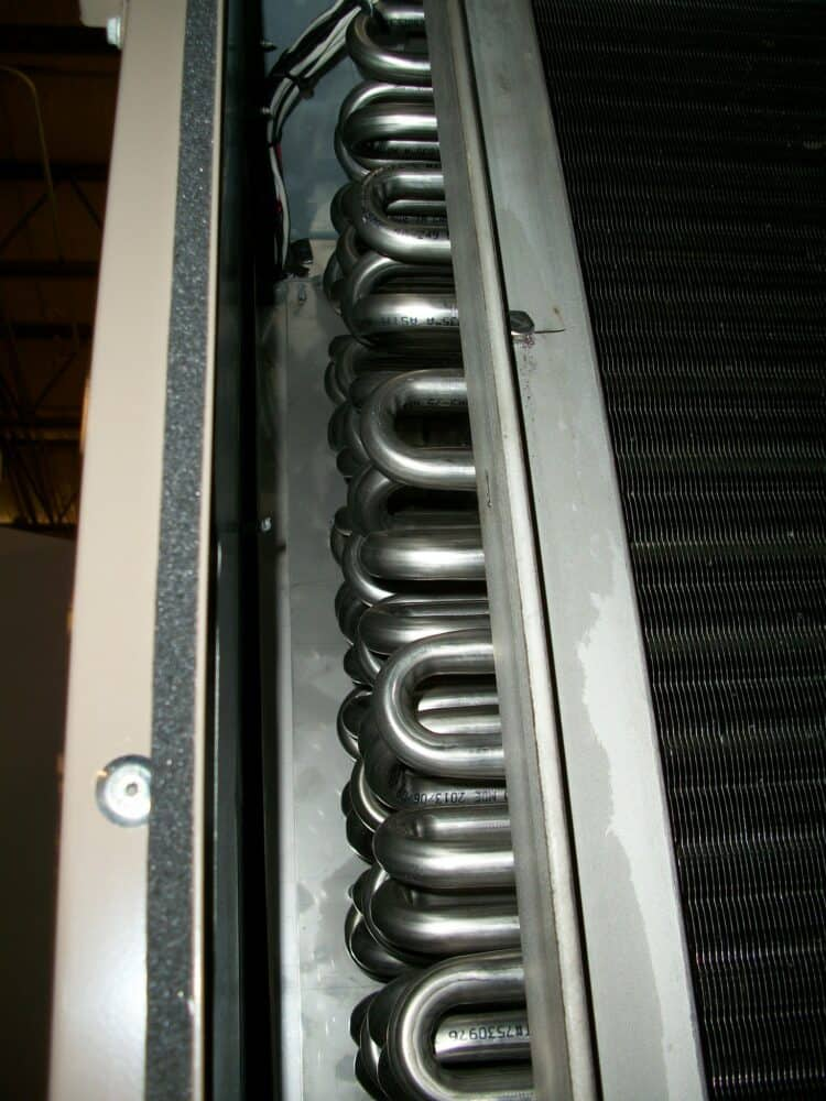 How to Pick the Perfect Evaporator Coil and Air Handler