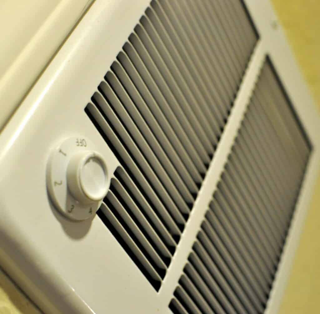 How Does A Central Heat Pump Work