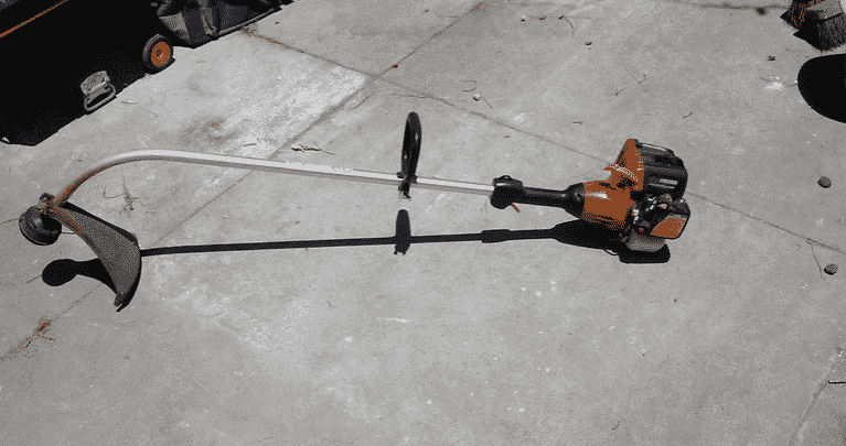 Best Ways To Use String Trimmer Add-ons