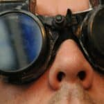 How to Choose Welding Goggles