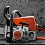 How to Rebuild a Chainsaw Carburetor