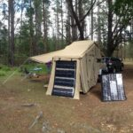 Best Portable Solar Generator 2021