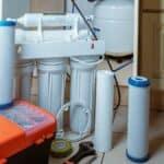 Best In Line Water Filter 2021