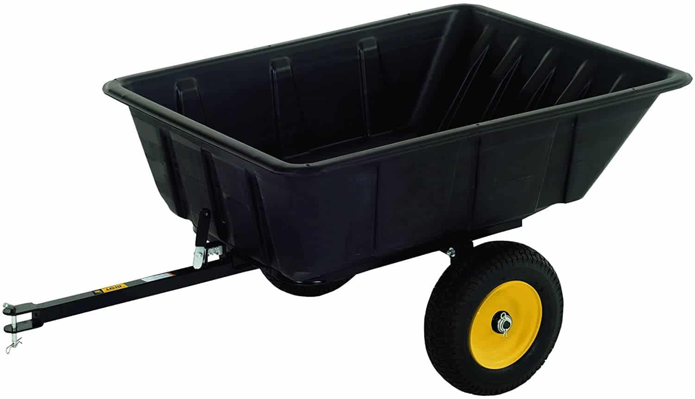 Polar Trailer LG10 Utility Cart
