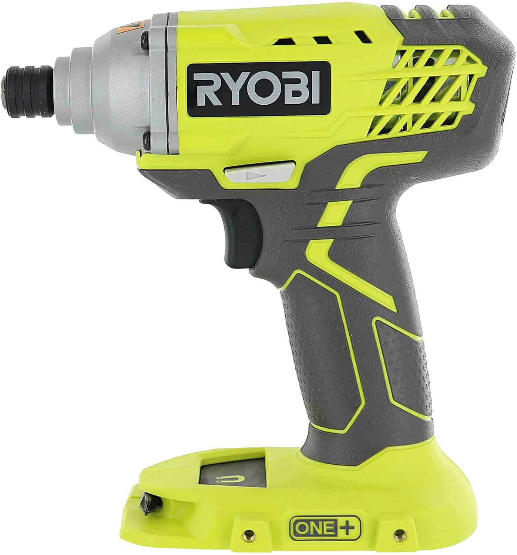 Ryobi One+ P235 Impact Driver