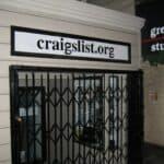 used snowblowers for sale on craigslist