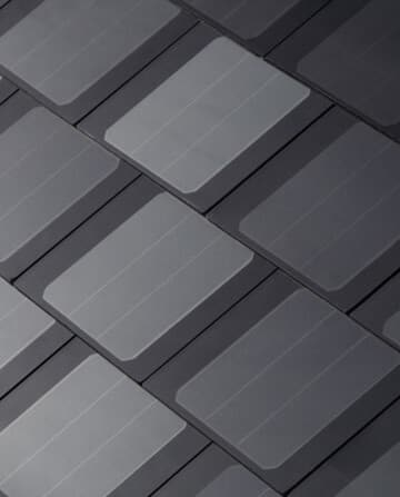 3 in 1 Roof cost vs Tesla Solar Roof cost - Discover latest information about these integrated solar systems prices. Are they worth it? You decide.