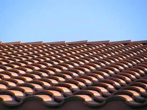 How to find a roofer