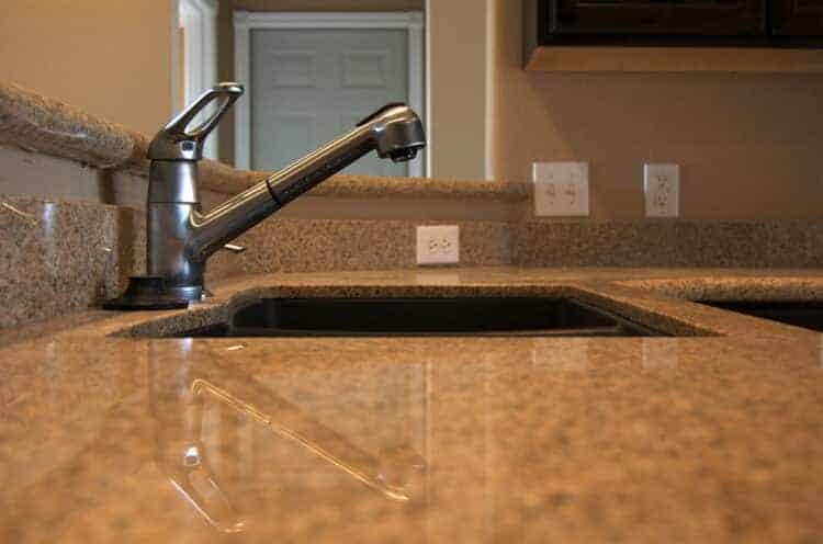 benefits of under sink water heaters
