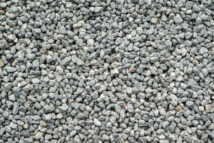 Can I use a snowblower on a gravel driveway?